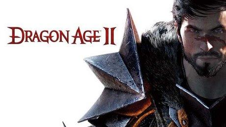 Dragon Age II - zobacz demo w akcji