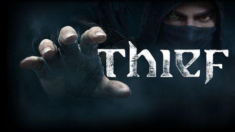 Gramy w Thief - mistrz skradanek po przejściach [1/2]