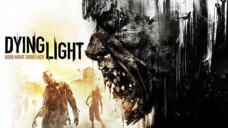 Dying Light - klon Dead Island, czy jednak coś więcej?