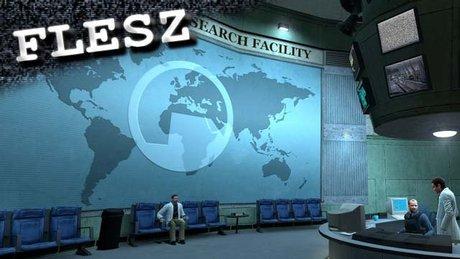 FLESZ - 12 września 2012