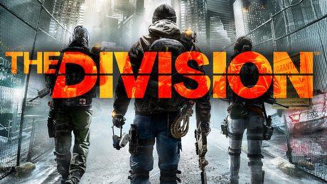 Co najbardziej podobało nam się na prezentacji The Division?
