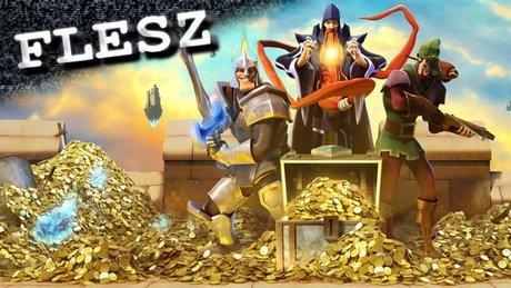 FLESZ - 7 września 2012