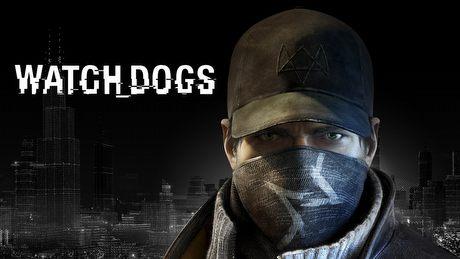 Gramy w Watch Dogs - wielkie miasto pod kontrolą!