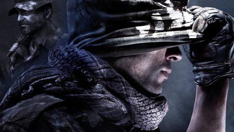 5 oklepanych patentów, których nie może zabraknąć w Call of Duty: Advanced Warfare