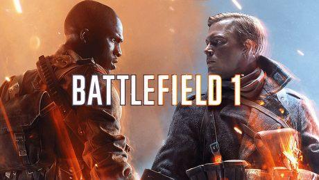 Gramy w Battlefield 1 – wrażenia z multiplayera z komentarzem redakcji