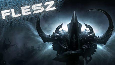 FLESZ - 25 października 2013