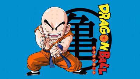 Zew Japonii X2 - Handheldowa historia Dragon Balla