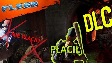W tej grze, nie każdy musi mieć DLC. FLESZ 16 czerwca