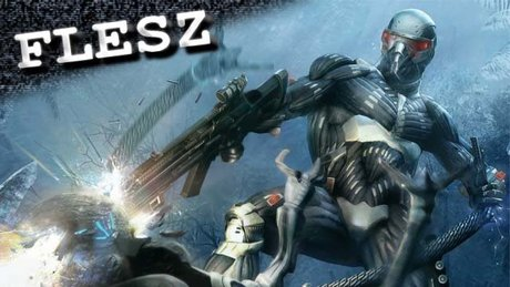 FLESZ - 9 września 2011