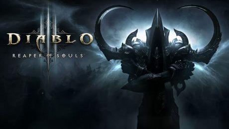Beta Reaper of Souls - ruszamy w nowe lochy Diablo III