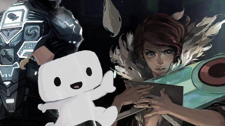 Zarabianie na grach indie: rzeczywistość kontra fikcja