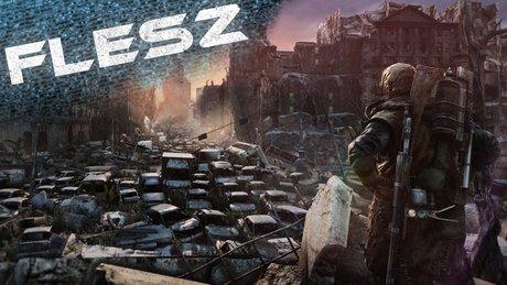 FLESZ - 26 kwietnia 2013