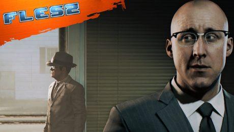 Ile kosztuje Mafia 3 na PC? Ceny gier idą w górę. FLESZ – 28 kwietnia 2016