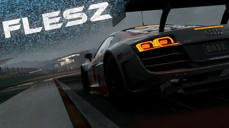 FLESZ – 3 lipca 2014 – Project CARS rusza na podbój świata