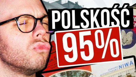 Jak zrobić najlepszą grę o Polsce