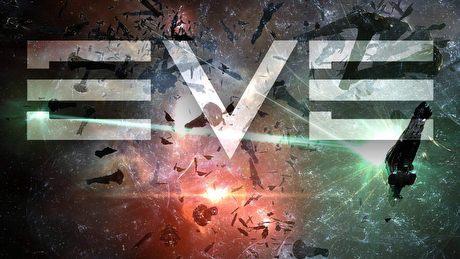 Największe bitwy i utracone fortuny - najlepsze historie z EVE Online