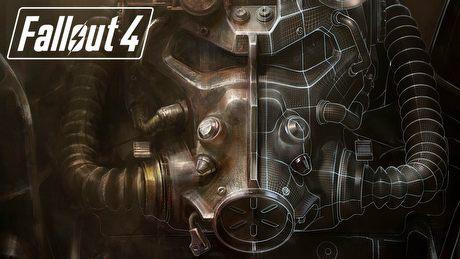 Testujemy Fallouta 4 na PC - pierwsze wrażenia po zarwanej nocce