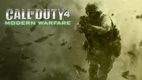 Modern Warfare - II Wojna przechodzi do historii