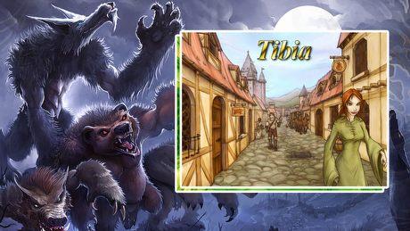 Tibia 20 lat później - ewolucja kultowej gry MMO