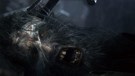 Dopaść bestie – gadżety tropiciela z Bloodborne