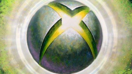 Xbox Live w Polsce!