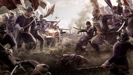 Gramy w Shogun 2: Zmierzch Samurajów