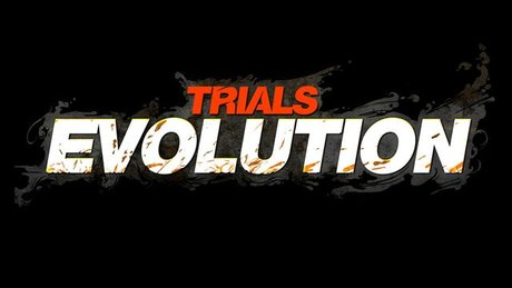 GC: Gramy w Trials Evolution