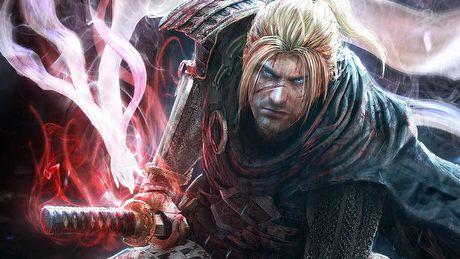Wygląda jak Geralt, ale nie jest wiedźminem – Nioh atakuje z ukrycia