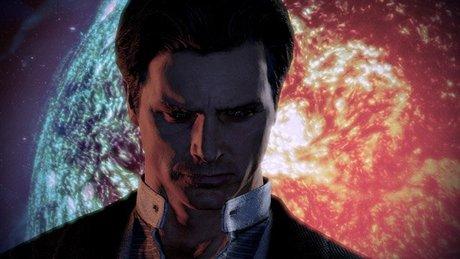 Komentarz: Mass Effect 3 i zakończenie