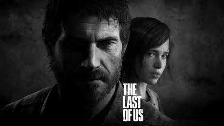 Zapowiedź The Last of Us