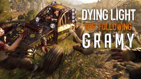 Dying Light: The Following i przejażdżka buggym – dodatek napędzany benzyną