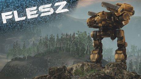 FLESZ - 4 lipca 2013