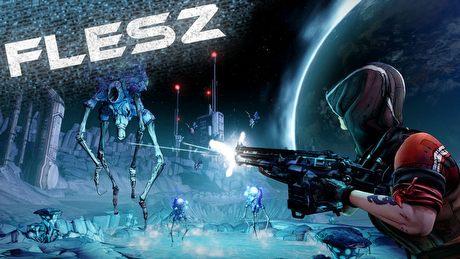 FLESZ – 10 kwietnia 2014 – cała prawda o pecetowym Dark Souls II