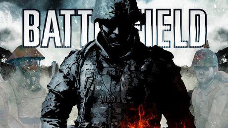 Wojny mechów vs. piekło okopów - gdzie zabierze nas Battlefield 5?