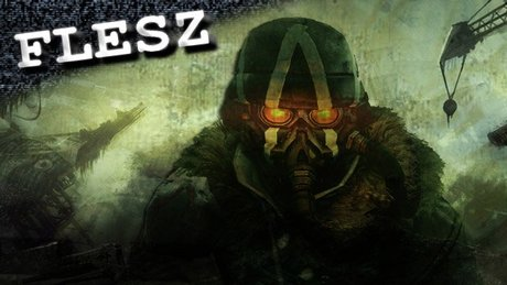 FLESZ - 17 stycznia 2011