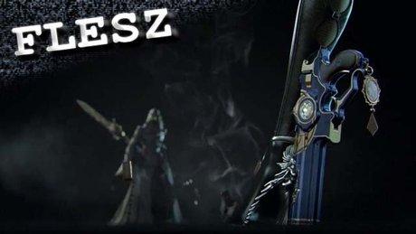 FLESZ - 14 września 2012