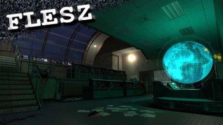 FLESZ - 17 września 2012