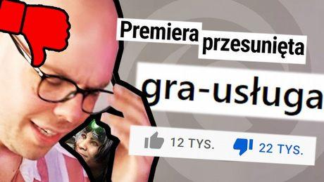 Co jest nie tak z Ubisoftem w 2021 roku