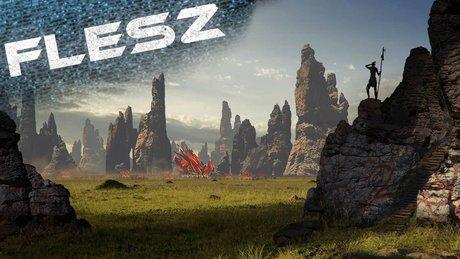 FLESZ - 27 czerwca 2013