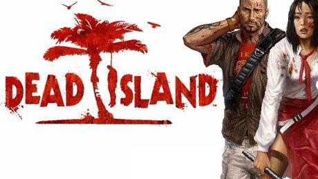 Dead Island - Zagrajmy w Coopa!