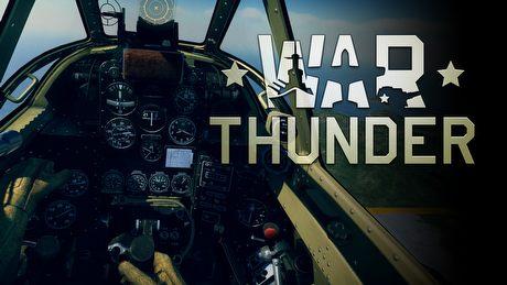Siadamy za sterami! Jak wygląda War Thunder na Oculusie?