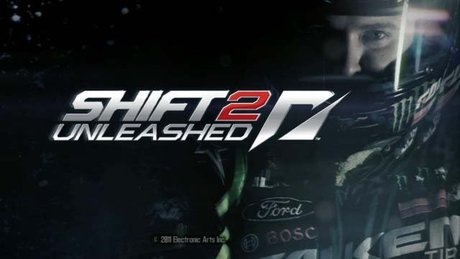 Shift 2 Unleashed w szczegółach
