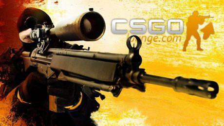 CSGO: Lounge - hazard, oszuści i duże pieniądze w Counter-Strike Global Offensive