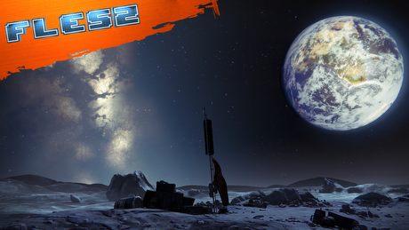 Destiny w wersji demo – czy nowi gracze się skuszą? FLESZ – 20 listopada 2014