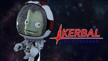 Kerbal Space Program rozwija skrzydła - co nowego w kultowej grze kosmicznej?