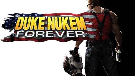 Duke Nukem Forever - zagadki