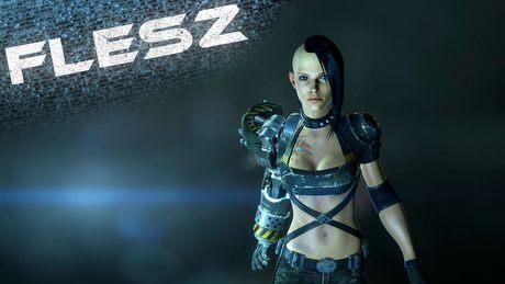 FLESZ – 15 maja 2014 – bomba lub niewypał od twórców Duke Nukem
