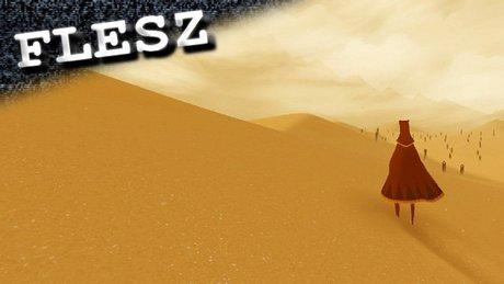 FLESZ - 6 lutego 2012