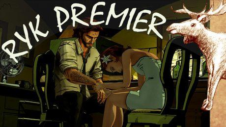 W co nowego zagramy w tym tygodniu? FLESZ – Ryk Premier – 7 lipca 2014.