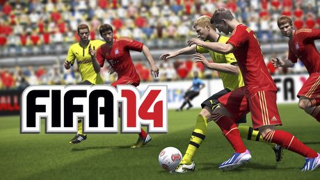 FIFA 14 - omówienie trybów rozgrywki